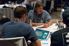 20161108_USW_Winnipeg_D3_H&S_Conference_DSC_3521.jpg (United Steelworkers - Metallos) Tags: d3 usw district3 healthsafety steelworkers winnipeg conference health safety unitedsteelworkers union syndicat metallos healthandsafety hs canlab labour stk stopthekilling workers