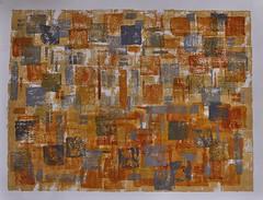 2016-11-16 486 (Alain Bgou Images) Tags: paint painting peinture acrylique acryl alainbegou