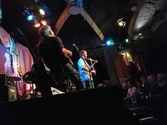 138_Krakow_Huawei P9_IMG_20161006_220948 (nefotografas) Tags: trip sacrumprofanum krakow poland mobile digital huaweip9 pivnicapodbaranami jazzclub