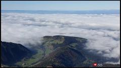 Mount Pilatus in Luzern, Switzerland....🇨🇭 (Shobana Shanthakumar) Tags: pilatus pilatusmountain pilatuskulm swissmountains mountain alpsmountain swissbeauty swissnature nature naturebackground luzern beautiful google switzerland schweiz suisse summer zürich zurich berg swissberg