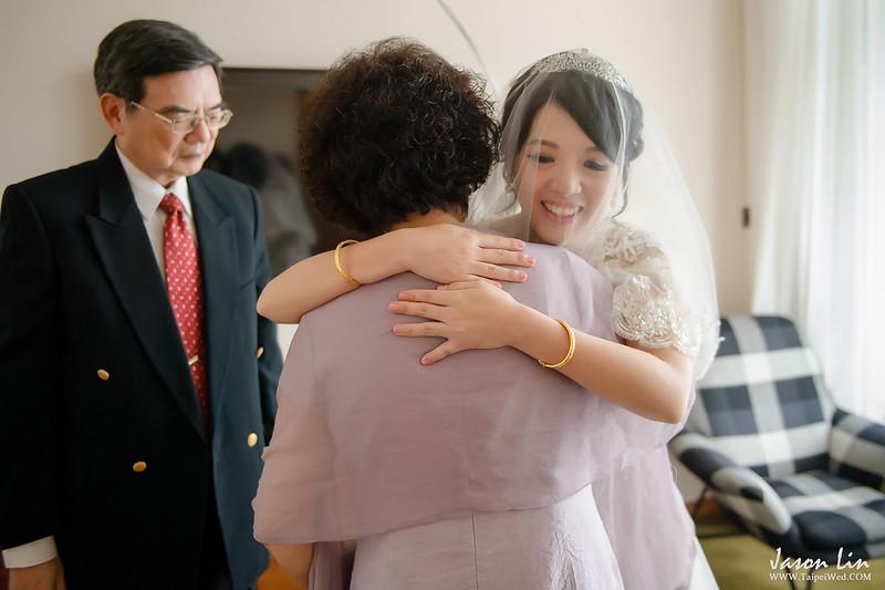 Wedding-0259