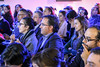 """TEDxBarcelonaSalon 15/11/16 • <a style=""""font-size:0.8em;"""" href=""""http://www.flickr.com/photos/44625151@N03/31009870106/"""" target=""""_blank"""">View on Flickr</a>"""