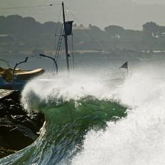 IMG_3537 (supercrans100) Tags: the wedge big waves so calif beaches photography surfing bodysurfing bodyboarding skimboarding