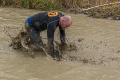 endurance (stevefge) Tags: berendonck strongviking viking mud sport endurance people candid men nederland netherlands nederlandvandaag reflectyourworld