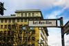 prise de vue sans titre-136.jpg (fafa des bawoaa) Tags: alexanderplatz condenser urban développé karlmarx constructivism architecture ddr berlin urania brutalism