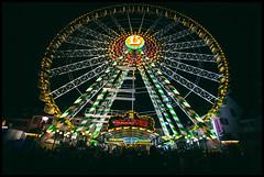 _SG_2016_10_8014_IMG_6091 (_SG_) Tags: schweiz suisse switzerland basel jahrmarkt fair baslerherbstmesse festival carnival autumn karussell carousel carrousel merrygoround merry go round riesenrad mss 543 herbschtmss basler herbstmesse baselautumnfair