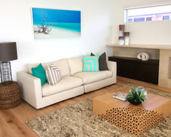 Staging Process (urbanchicpropertystyling) Tags: staging realestate furniturestyling