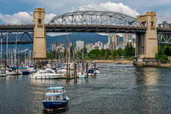 Vancouver, British Columbia, Canada (April 2016) (*Ken Lane*) Tags: can geo:lat=4927317039 geo:lon=12313589752 geotagged vancouverswdowntown westend downtownvancouver bc britishcolumbia britishcolumbiacanada canada canadiancity canadianseaportcity cityofvancouver ciudad coastalseaportcity falsecreek gastown granvilleisland granvilleislandmarina granvilleislandpublicmarket granvillestreetbridge kanada marina northamerica northwestgranvilleisland pacificnorthwest peninsula publicmarket seaportcity shoppingdistrict stad stadt vancouver vancouverbc vancouverbritishcolumbia vancouverbritishcolumbiacanada vancouvercanada vancouvercity vancouvertourism vancouverite westcoast ванкувер город канада カナダ シティ バンクーバー مدينة शहर เมือง แคนาดา 시티 캐나다 加拿大 市 yvr ferrydock pier dock water