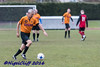 Charity Dudley Town v Wolves Allstars 27.11.2016 00141 (Nigel Cliff) Tags: canon100mmf2 canon1755 canon1dx canon80d dudleymayorscharity dudleytown sigma70200f28 wolvesallstars mayorofdudley canoneos80d canon1755f28 sigma70200f28canon100mmf2canon1755canon1dxcanon80ddudleymayorscharitydudleytownsigma70200f28wolvesallstars