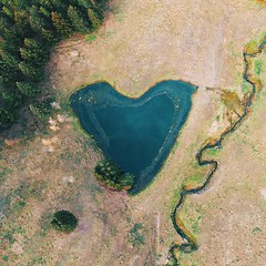 Double tap  ...then tag someone you love :) #fromwhereidrone (Dirk Dallas) Tags: instagram dirk dallas dirka photo photography pic iphoneography iphoneographer iphone california mobilephotography dirkdallas iphone5