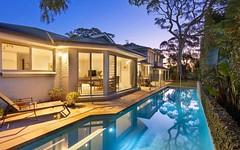 6 Argyle Street, Bilgola NSW