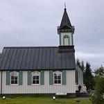 Kirche þingvellir 2 thumbnail