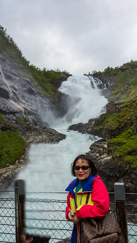 Norway (229 of 631).jpg