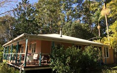 176 Gungas Rd, Upper Coopers Creek NSW