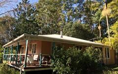 176 Gungas Rd, Upper Coopers Creek NSW