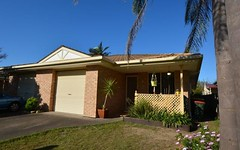 1/3 Drury Close, Old Bar NSW