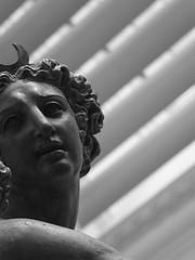 Proserpina (failing_angel) Tags: london museum va pluto kensington proserpina victoriaalbertmuseum kensingtonchelsea plutoandproserpina 181214 vincenzoderossi 1stviscountastor