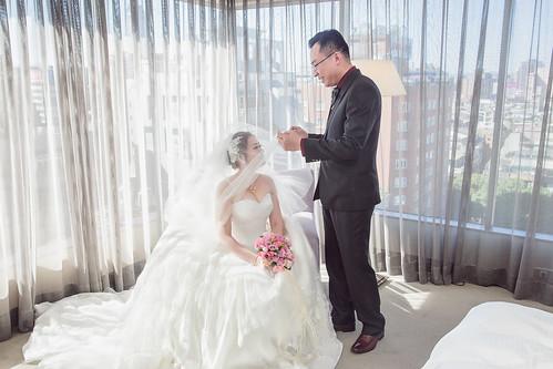 台北晶華婚攝085