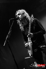 OPETH @ MOTOCULTOR Open Air 2015 (Stephan Birlouez (www.amongtheliving.fr)) Tags: show light music france rock metal speed canon eos concert live stage livemusic heavymetal opeth metalmusic onstage 5d liveband thrash heavy hardrock musique on livestage thrashmetal 5dm3 motocultor2015