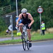 WGC Triathlon_022
