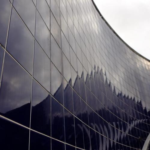Metro Estádio do Dragão