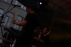 The Hipster Jugend (M@rkec) Tags: live finale mechelen 2015 maanrock stadsfestival maanrockrally dezomerisvanmechelen dzivm finalemaanrockrally thehipsterjugend maanrock2015