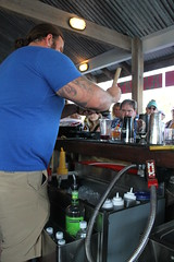 Bartender Competition 299