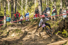sat 02 (phunkt.com) Tags: world mountain bike race la championship hill champs keith down valentine downhill dh mtb uni championships andorra uci 2016 2015 massana vallnord phunkt phunktcom phunkr