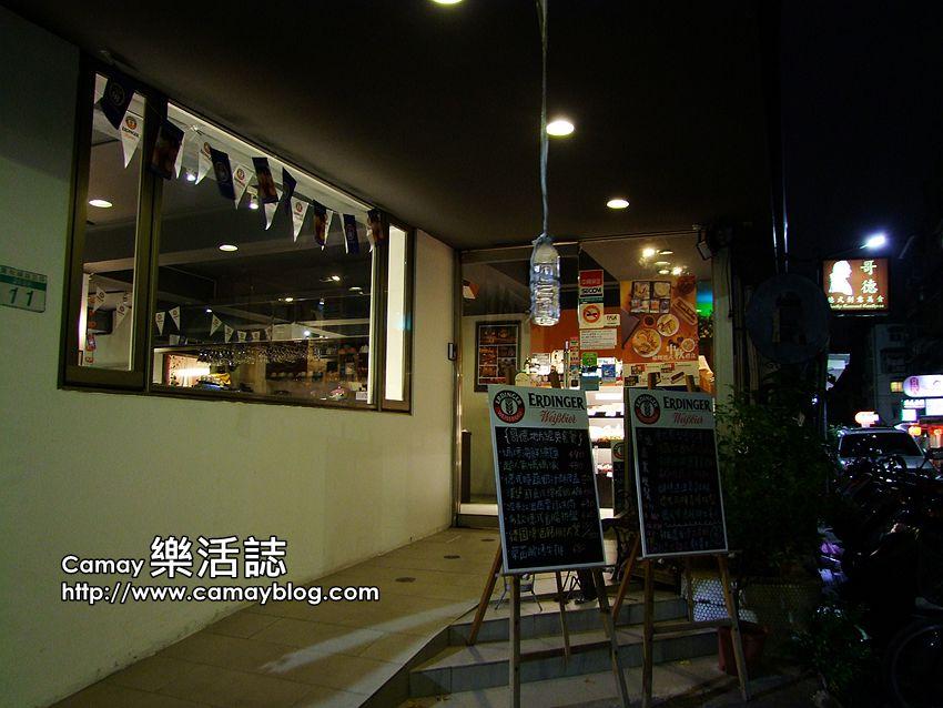 DSCF9686_副本