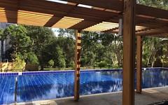 2-10 Saunders Close, Macquarie Park NSW
