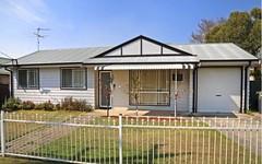 56a Cox Street, South Windsor NSW