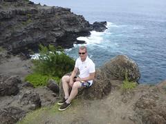 Maui 15-250 (Rittee) Tags: maui 2015 nakalelepoint