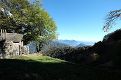 Alpe Caseracce (MoJo_3016) Tags: italien parco montagne lago grande nationalpark italia outdoor hiking val maggiore alpen gita landschaft alpi paesaggi montagna wandern verbano landsape nazionale verbania domodossola escursionismo camminata valgrande ossola cusio vigezzo cannobina pogallo intrasca