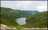 "The Himalayas (Paul Nicodemus) Tags: travel people mountains rain clouds landscapes skies azure adventure journey solo odyssey assam himalayas valleys unplanned tawang natives bomdila tezpur ""westbengal"" ""arunachalpradesh"" ""bumlapass"" ""selapass"" ""paulartography"" ""paulnicodemus"