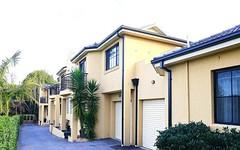 2/8 Short Street, Helensburgh NSW