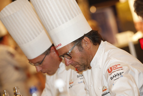 ris-Bocuse d'Or 360