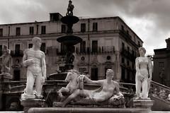 Piazza della Vergogna.jpg