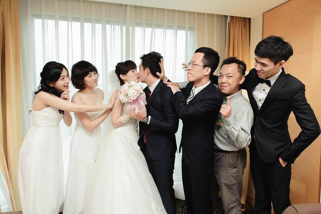 台北婚攝,環球華漾,環球華漾婚攝,環球華漾婚宴,婚禮攝影,婚攝,婚攝推薦,婚攝紅帽子,紅帽子,紅帽子工作室,Redcap-Studio--52