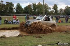 Down N Dirty 00041