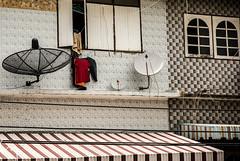 _DSC4472 (Chill Mimi) Tags: life urban asian thailand asia bangkok streetphotography hussle
