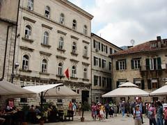 Montenegro (Senol Demir) Tags: montenegro