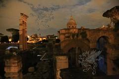 Roma_8026