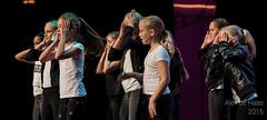 DSC_9333.jpg (Alex-de-Haas) Tags: dans dance performance optreden kinderen teens teenagers teenager teen kind tiener tieners dansstudio dagmar coolpleinfestival meisjes meiden girl girls meisje modern