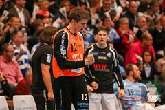 "DKB DHL16 Bergischer HC vs. HSV Handball 24.10.2015 053.jpg • <a style=""font-size:0.8em;"" href=""http://www.flickr.com/photos/64442770@N03/21840383903/"" target=""_blank"">View on Flickr</a>"