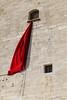 Cyprus cultural treasures (Jürgen Kornstaedt) Tags: canon cyprus cy scz limassol kolossi eos6d