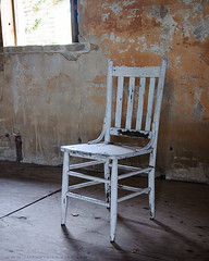 SMDSC_0306 (thetiffers) Tags: abandoned left behind explored abandon desolate vacant lost place old rotten decay ruin urban ruin derelict ue explorer nikon forgotten exploration neglected death united states empty waste decay usa america