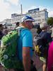 Tocht om de Noord 2015 (Jeroen Hillenga) Tags: niemeyer fries grins groningen paterswoldseweg todn todn2015