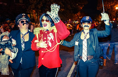 2015 High Heel Race Dupont Circle Washington DC USA 00051