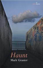 Haunt (Skyroad) Tags: