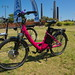 """sydney-rides-festival-ebike-demo-day-300 • <a style=""""font-size:0.8em;"""" href=""""http://www.flickr.com/photos/97921711@N04/21971433630/"""" target=""""_blank"""">View on Flickr</a>"""